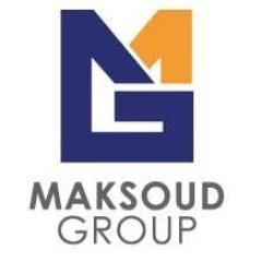 Maksoud Group